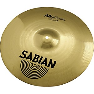 Sabian-AA-French-Cymbals-16-Inch