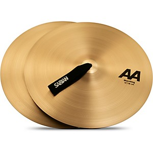 Sabian-AA-Marching-Band-Cymbals-14-Inch