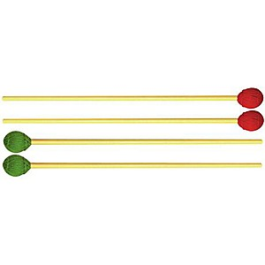 Yamaha-Yarn-Mallets-Hard