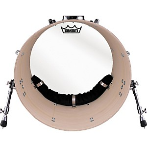 Remo-Dave-Weckl-Adjustable-Bass-Drum-Muffling-System-18-