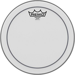 Remo-Pinstripe-Coated-Drumhead-10-Inches