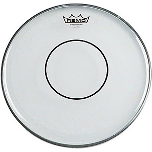 Remo-Ps77-Marching-Snare-Drumhead-13-IN