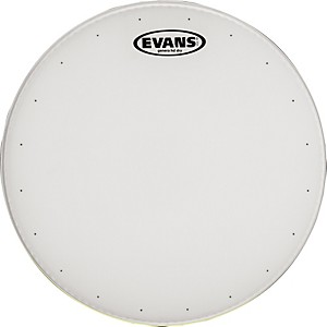 Evans-Genera-Concert-Coated-Head-14-Inch