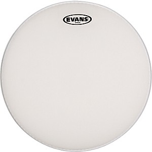 Evans-J1-Etched-Drumhead-10-Inches