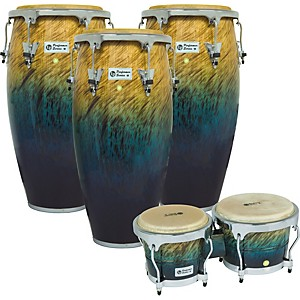 LP-Conga-3-Pack-with-Free-Bongos-Standard