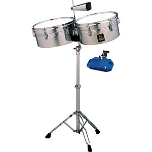 LP-Aspire-Timbale-Set-with-High-Pitch-Jam-Block-Standard