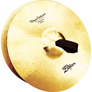 zildjian-A-Classic-Orchestral-Medium-Heavy-Crash-Cymbal-16-Inch