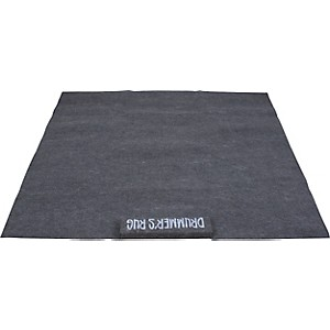 Cannon-Percussion-Drum-Rug-Standard