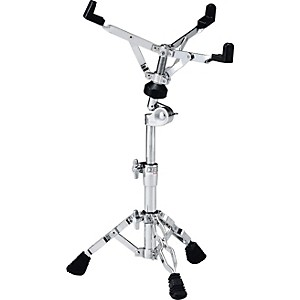Tama-Roadpro-Snare-Drum-Stand-Standard