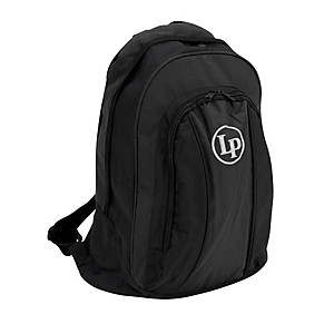 LP-Backpack-Standard
