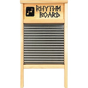 Columbus-Washboard-Rhythm-Board-Pine-12-7-16--x-23-3-4-