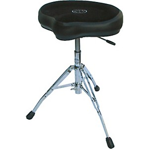 ROC-N-SOC-NRX-Nitro-Rider-Drum-Throne-Black