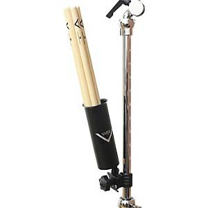 Vater-Multipair-Stick-Holder-Standard