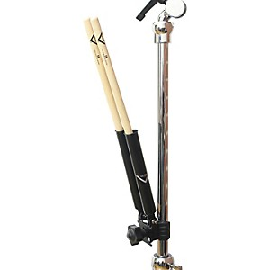 Vater-Single-Pair-Drumstick-Holder-Standard