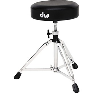 DW-5100-Standard-Height-Throne-Standard