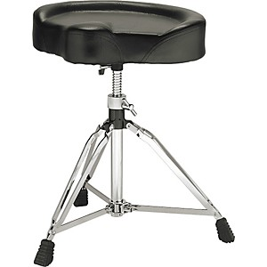 DW-5120-Tractor-Style-Drum-Throne-Standard