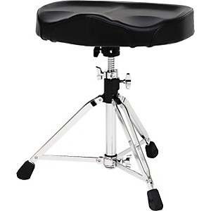 DW-9120M-Tripod-Tractor-Style-Seat-Drum-Throne-Standard