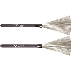 Vater-Wire-Tap-Standard-Brush-Standard