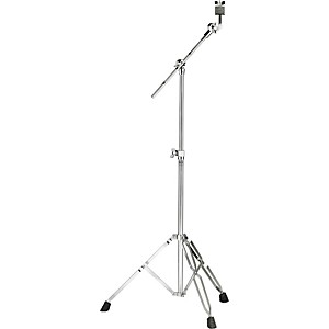 PDP-P-D-700-Boom-Cymbal-Stand-Standard