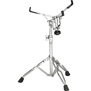 PDP-SS700-Snare-Stand-Standard