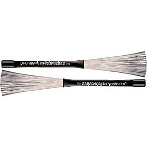PROMARK-B600-Nylon-Brush-Pair-Standard