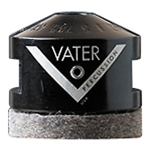 Vater-Slick-Nut-Quick-Release-Cymbal-Fastener-Black-8-mm
