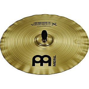 Meinl-Generation-X-Rabb-Drumbal-10-Inches