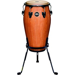 Meinl-Marathon-Classic-Wood-Tumba-Super-Natural