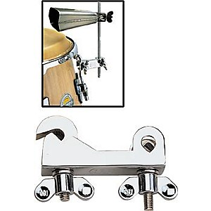 Meinl-Universal-Percussion-Mounting-Clamp-Standard