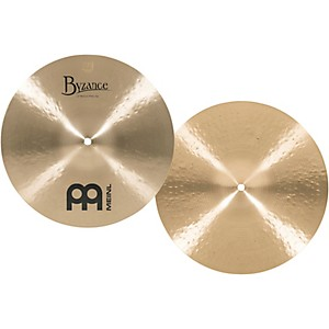 Meinl-Byzance-Medium-Hi-Hat-Cymbals-13-