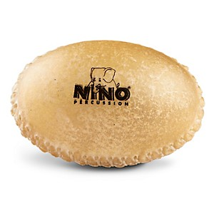Nino-Leather-Egg-Shaker-Standard