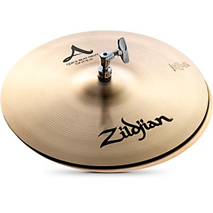 Zildjian-A-Series-Quick-Beat-Hi-Hat-Pair-14-Inches