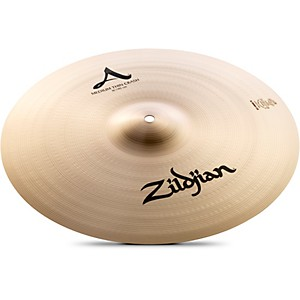 Zildjian-A-Series-Medium-Thin-Crash-Cymbal-16-Inches
