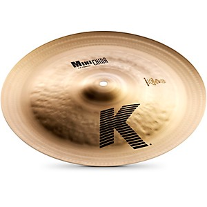 zildjian-K-Mini-China-14-Inches