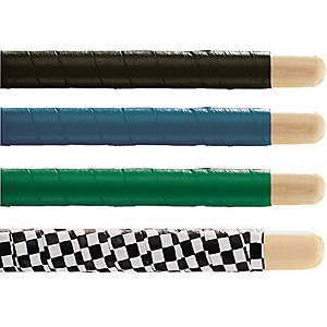 PROMARK-Stick-Rapp-Tape-Black