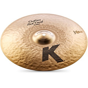 Zildjian-K-Custom-Fast-Crash-Cymbal-14-Inches
