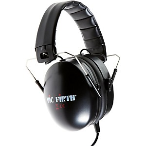 Vic-Firth-SIH1-Isolation-Headphones-Standard