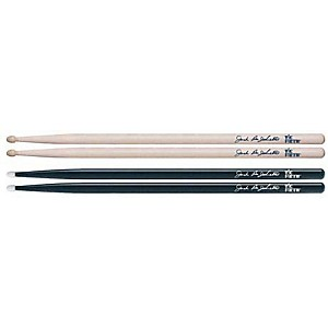 Vic-Firth-Jack-DeJohnette-Signature-Drumsticks-Nylon