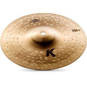 Zildjian-K-Custom-Dark-Splash-10-Inches