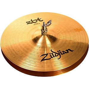 Zildjian-ZBT-Hi-Hat-Cymbal-Pair-13-Inches