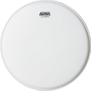 Attack-1-Ply-Medium-Coated-Drumhead-10