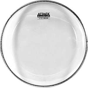 Attack-2-Ply-Medium-Clear-Drumhead-10