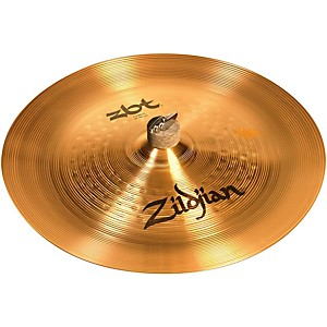 zildjian-ZBT-China-Cymbal-16-Inches