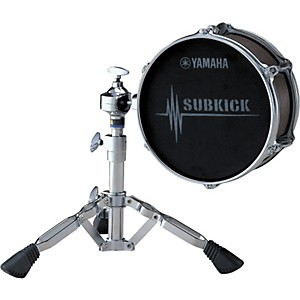 Yamaha-SubKick-Low-Frequency-Capture-Device-Standard