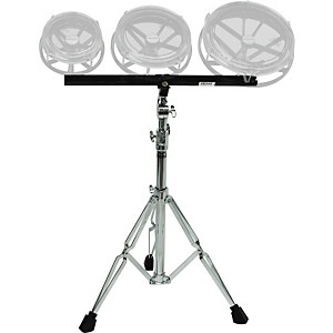 Remo-Roto-Tom-Drum-Stand-Standard