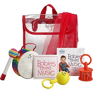 Remo-Babies-Make-Music-Kit-with-DVD-Standard