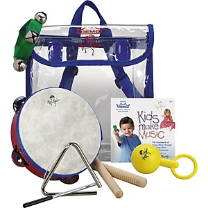 Remo-Kids-Make-Music-Kit-with-DVD-Standard