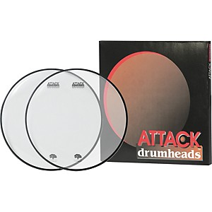 Attack-Ocheltree-Drumhead-Pack-Clear-Clear-10