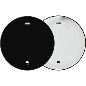 Attack-Ocheltree-No-Overtone-Bass-Drumhead-Pack-Clear-Black-20