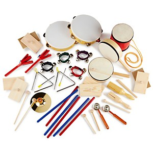 Trophy-Deluxe-25-Player-Rhythm-Band-Set-Standard